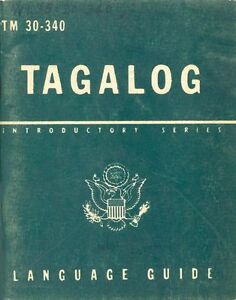 Tagalog-Language-Guide-War-Department-1944-WWII-CDROM
