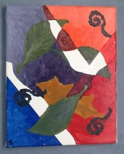 PAINTINGS, CARVINGS  Local artists $10, 2/$15, 3/$20!!  8 x 10