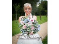 **Special Offer** Wedding Photography - £275 - All Midlands Covered Solihull Birmingham Tamworth