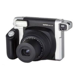Fujifilm Instax 300 Wide Instant Camera