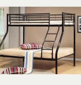 Double bunk beds Morningside Brisbane South East Preview