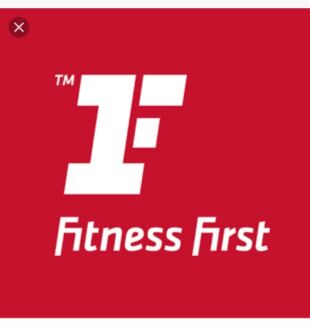 Fitness First Membership Transfer Sutherland shire