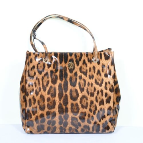 b6139794e Roberto Cavalli Bags Price | Stanford Center for Opportunity Policy ...