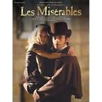 Wise Publications - Les Misérables (Selections From The...