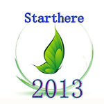 starthere2013