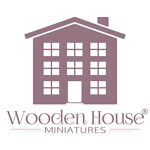 wooden_house_miniatures
