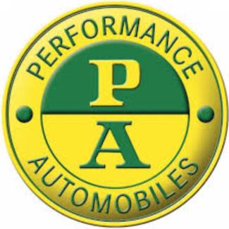 Performance Automobiles - Argyle St