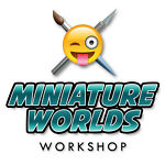 miniature-worlds-workshop