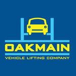 Oakmain Ltd