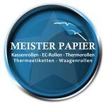 Meister Papier