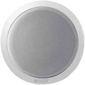 Bosch LHM 0606/10 100v line High Quality Ceiling Loudspeaker Speaker