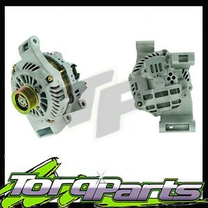 NEW-MAZDA-3-BK-2-3L-4-CYL-ALTERNATOR-90A-SP23-1-04-4-09