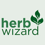 herb-wizard