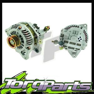 NEW-MAZDA-3-BK-2-0L-2-3L-4-CYLINDER-ALTERNATOR-90A-SP23-1-04-4-09