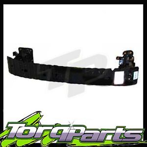 NEW-MAZDA-3-BK-FRONT-BUMPER-BAR-REO-REINFORCEMENT-6-06-4-09-SUPPORT-COVER