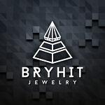 bryhitjewelry