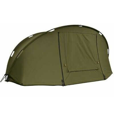 Aqua Products Atom Plus 100 Shelter NEW Fishing Bivvy 401110 *SALE* RRP £379.99