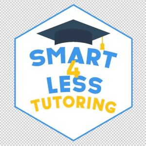 Private Tutoring! Group and 1-1 Tutoring!