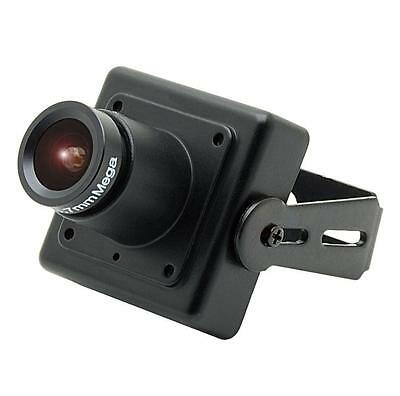 KT&C HD-SDI 2.1 Megapixel Security Mini Square Camera Full H