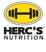 Hercs Nutrition Niagara Falls is Hiring