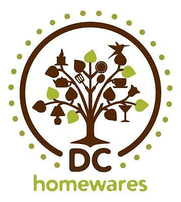 DC Homewares