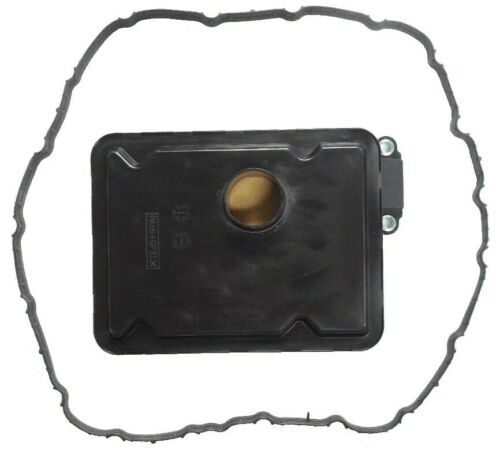 PTC F198 Transmission Filter Kit