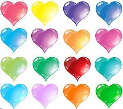 love11115
