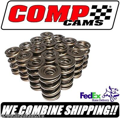 new comp cams 800 900 lift 1 680 diameter elite race triple valve