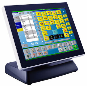 Point of Sales Systems. POS. Affordable Prices, Great Service