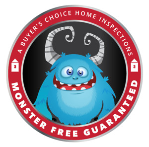 A Buyers Choice - Certified Home Inspector
