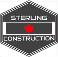HIRING LABOURERS AND CARPENTERS! START THIS WEEK!