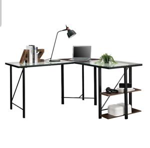 Royston desk