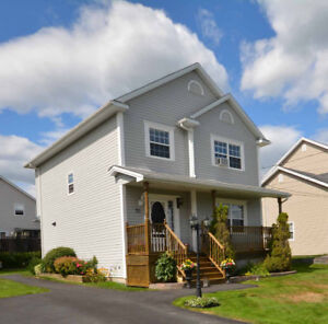 FOR SALE - 70 Pearl Drive, Cole Harbour MLS# 201803360