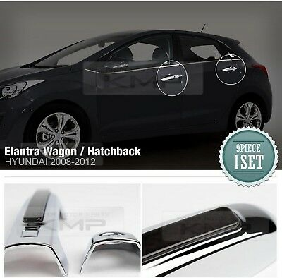 06~2012 OEM GENUINE ENGINE COVER TRIM For Hyundai Elantra i30  i30cw 2924023150