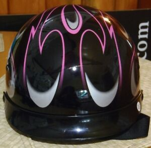 GMAX X-Small Ladies helmet for Sale Peterborough Peterborough Area image 1
