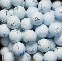 DEAL! 12 balls in excellent condition for 7$ or 48 for 25$