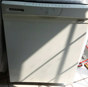Kenmore used Dishwasher for sale