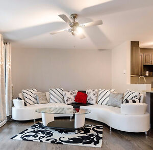 Furniture Buy Or Sell A Couch Or Futon In Winnipeg Kijiji Classifieds