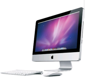 iMac upgrades, speed up your PC