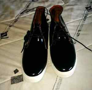 Chaussures Joe Fresh