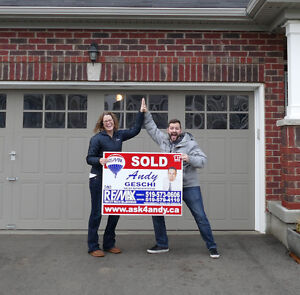 Need to Sell Your Home Quickly? Kitchener / Waterloo Kitchener Area image 2
