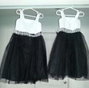 Robes-Dresses