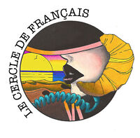 Le Cercle de Francais (Bruce County) French Language Workshops