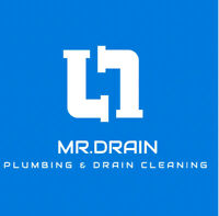 DRAIN CLEANING SERVICES- SEWER CAMERA INSPECTION 780-244-8308