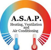 Affordable Heating, Ventilation, Air Conditioning