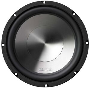 CLARION & ORION AMPLIFIER COMBO