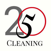 $25 · Established Local Cleaning Company accepting new clients