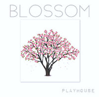 Blossom Playhouse~ full time/part time or Drop in availability