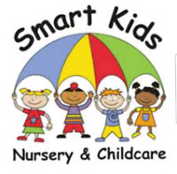 Offering childcare fulltime/part time/dropins