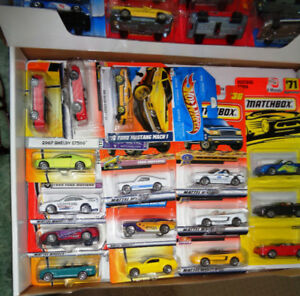 Mustang  GT 500 50th Anniversary Shelby Pace Car Mach 1 Matchbox